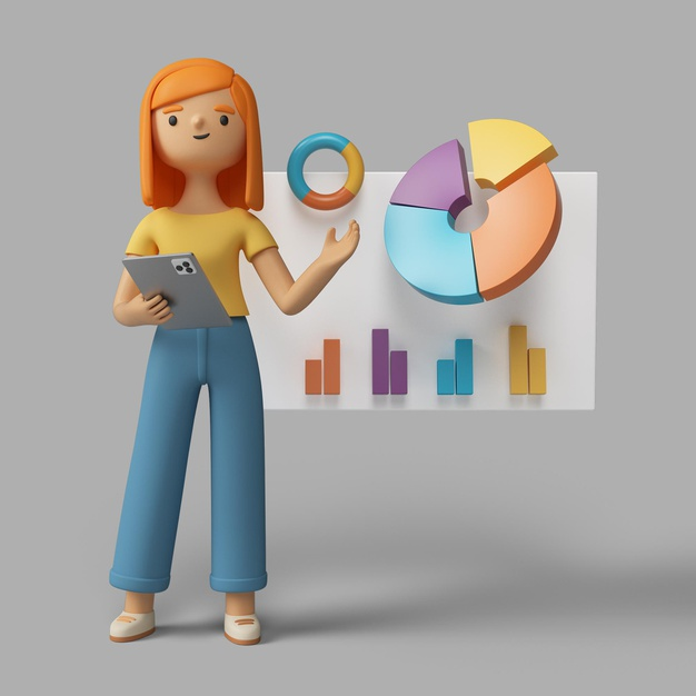 Statistical Models for making decisions using SPSS