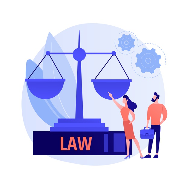 LEGAL ISSUES IN INTERNATIONAL UNIVERSITIES Round1